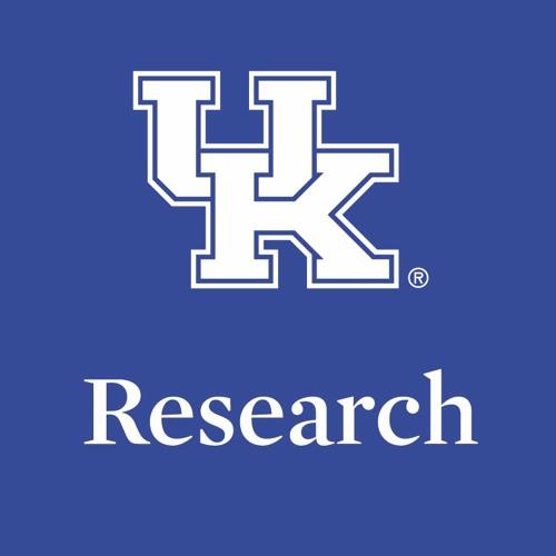 University of Kentucky Research Media's avatar