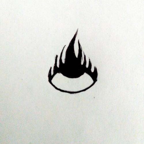Vnvs Mvndvs's avatar