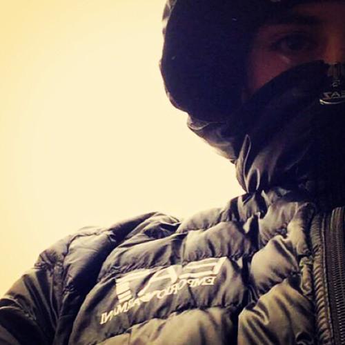 dean88273's avatar