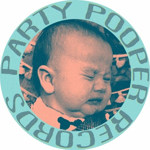 Party Pooper Records's avatar