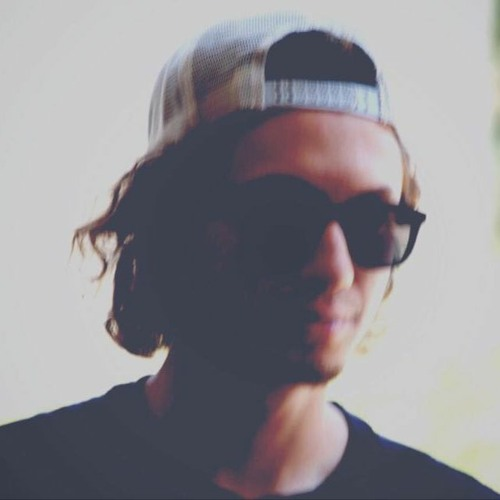H4rdEdge's avatar