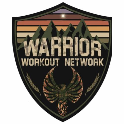 The Warrior Workout Network's avatar