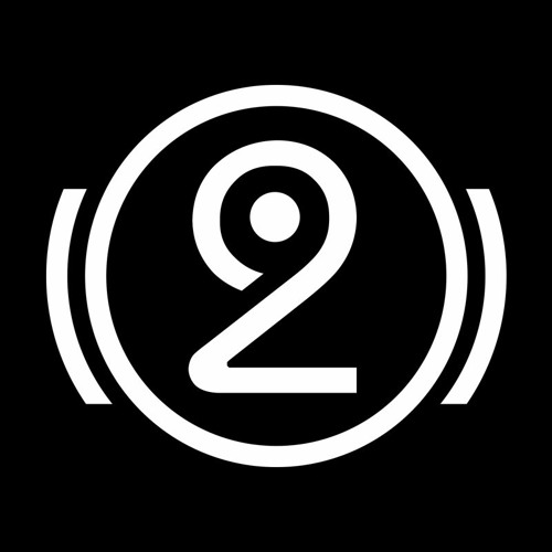 2illusions_music's avatar