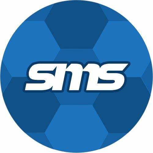 SMS Bóng Đá tin tức nhà cái, Soi tỉ lệ kèo's avatar