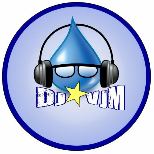 DjVjM's avatar