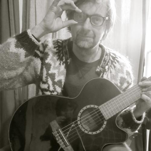 Roald van Oosten's avatar