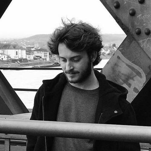 Carlo Tosato's avatar