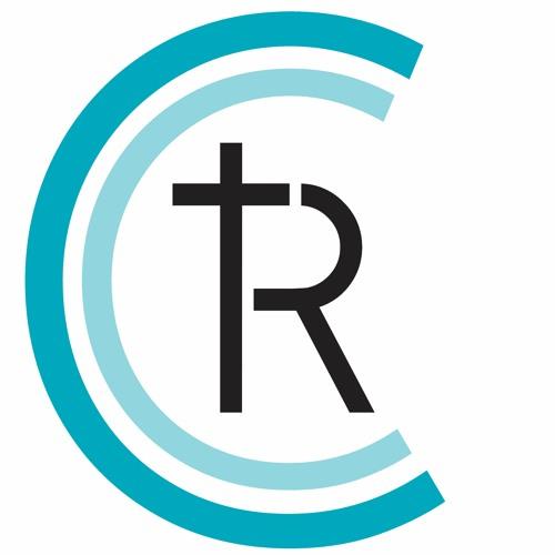 Riverbend Comm. Church's avatar
