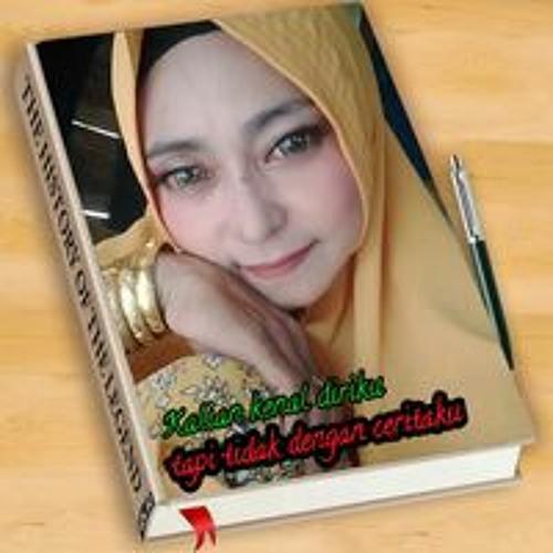 Masni Fadli's avatar