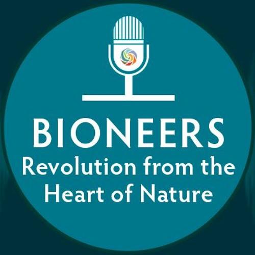 Bioneers's avatar