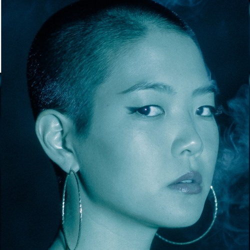 Jinjabrew // 人じゃ。's avatar