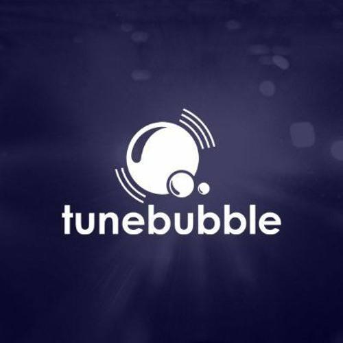 Tunebubble's avatar