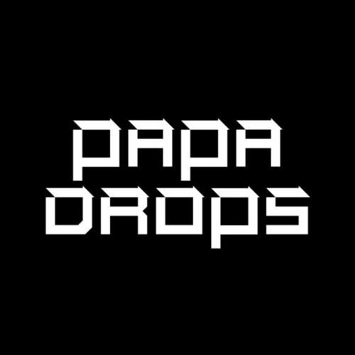 Papa Drops's avatar
