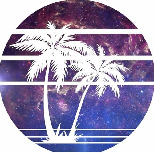 PALM.'s avatar