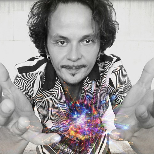 cepe's avatar