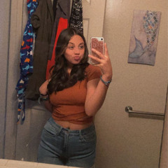Jasmine<33