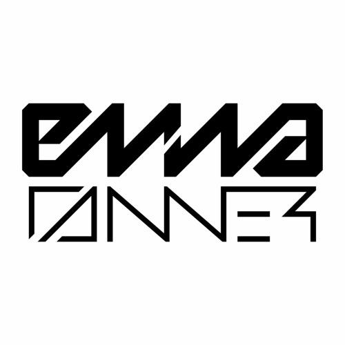 EM-WA Tanner's avatar