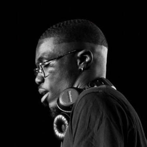 blaqkongo's avatar