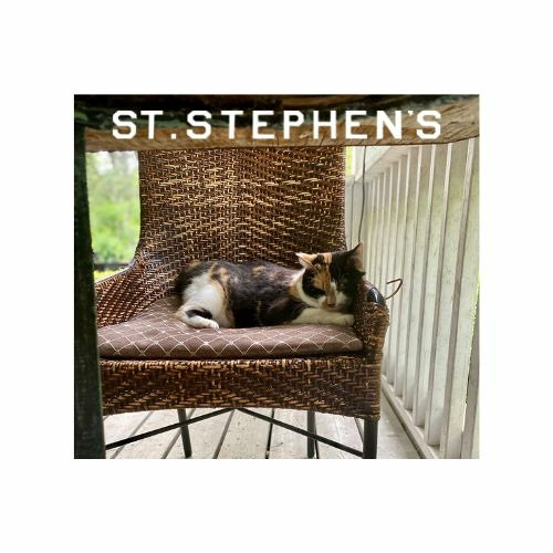 St. Stephen's's avatar