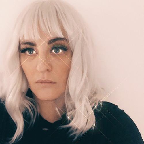 Maïa Davies's avatar
