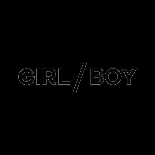 GIRL / BOY's avatar