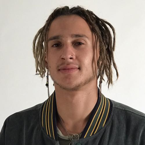 Guapo Medula's avatar