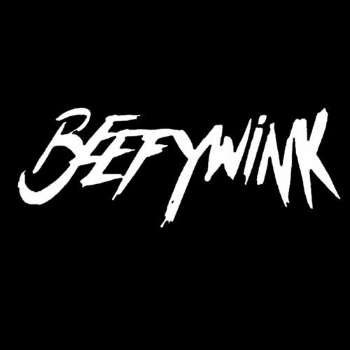 BEEFYWINK's avatar