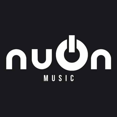 nuOn Music's avatar