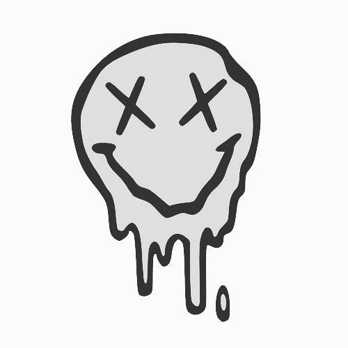 BeaKae's avatar
