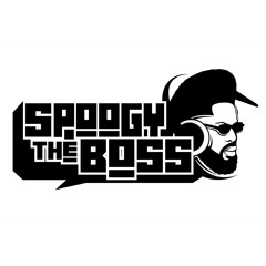 Spoogy The Boss