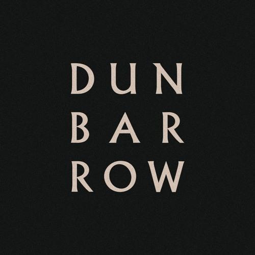 Dunbarrow's avatar