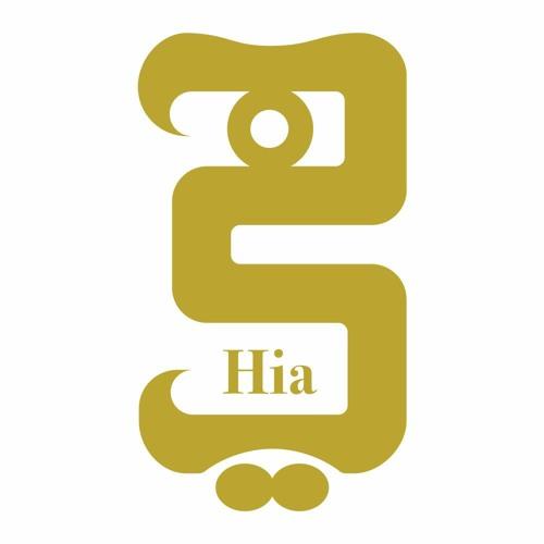 Hia Magazine - مجلة هي's avatar