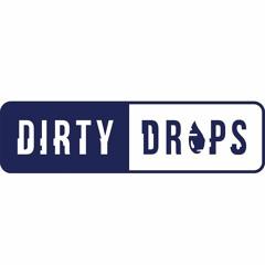 DirtyDropsBeats