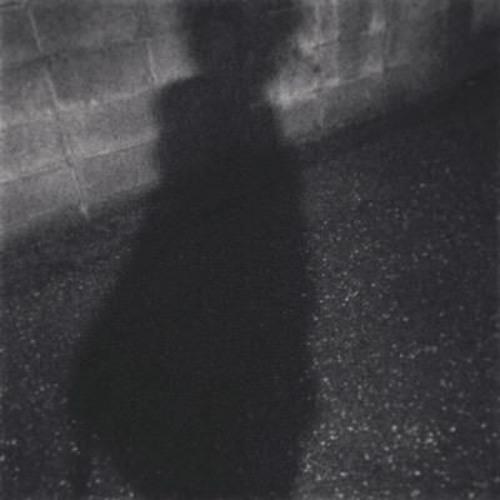 iori boy's avatar