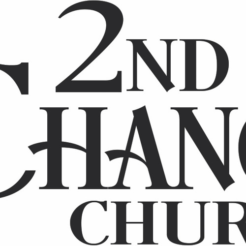 Two Temples and What is in Between /  Rev 11:1-2, 18-19 / Pastor Douglas Walker / September 11, 2019