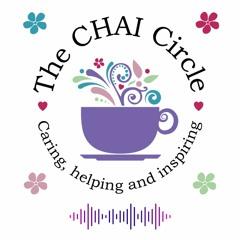 EP4 Chai Circle Podcast