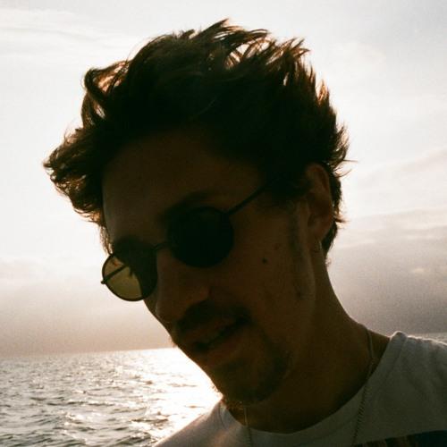 beznosuk's avatar