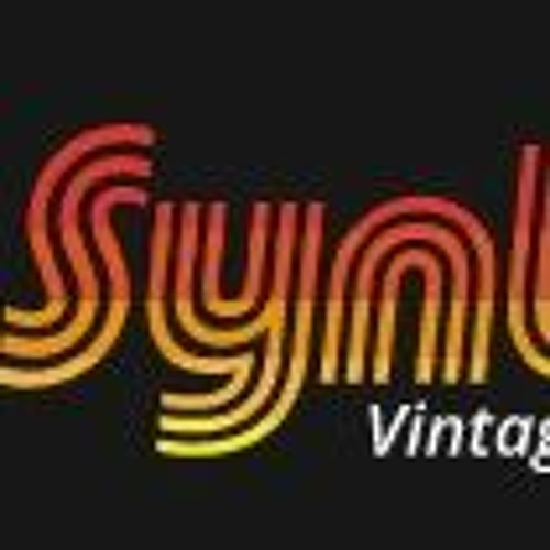 synthmagic's avatar