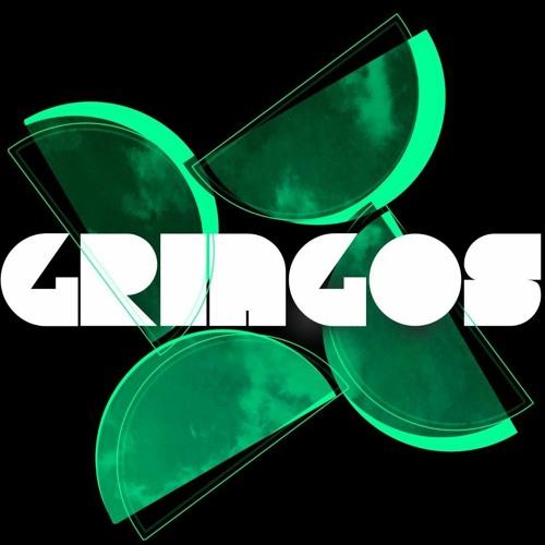 GRINGOS Malta's avatar