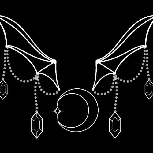 BlackCoffee's avatar