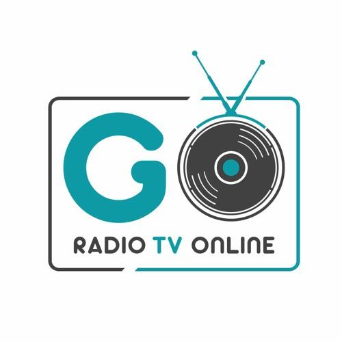 GO-RTV's avatar