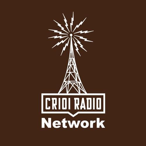CR101 Radio Network's avatar