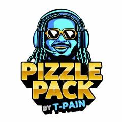 Pizzle Pack