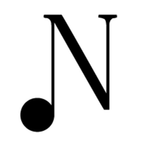 ninaandmiles's avatar