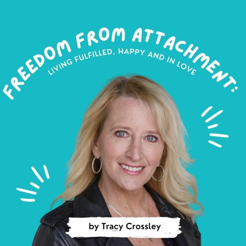Freedom from Attachment's avatar
