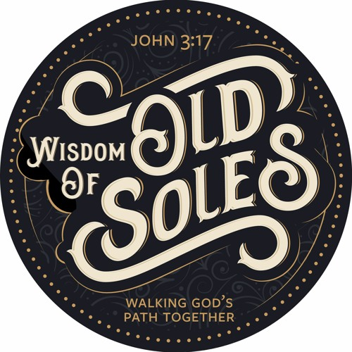 Wisdom of Old Soles's avatar