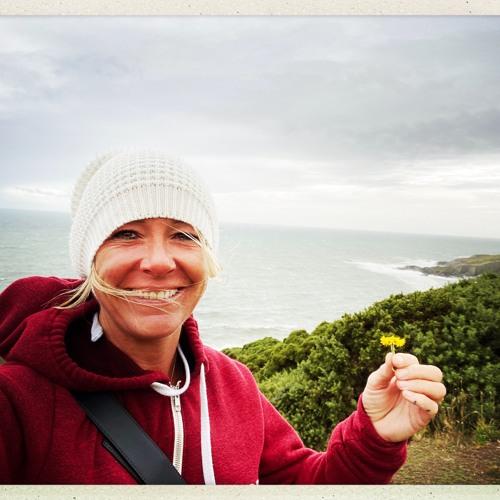 Kate Portanova's avatar