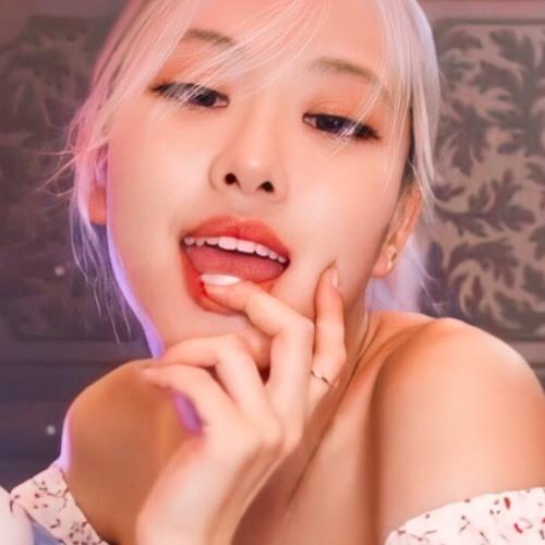 ًyu8ri's avatar