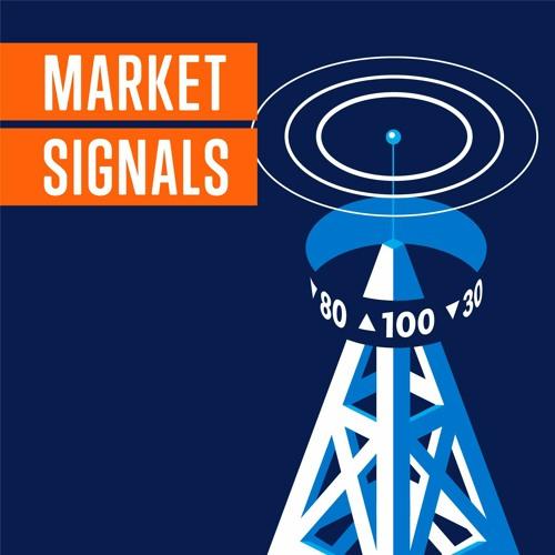 Market Signals by LPL Financial's avatar
