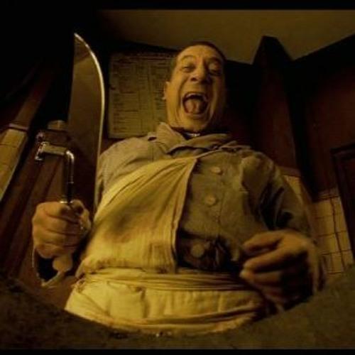 Richard Knight's avatar